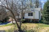 3116 Brown Hill Drive - Photo 35