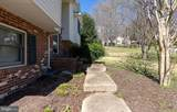 3116 Brown Hill Drive - Photo 38