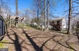3116 Brown Hill Drive - Photo 41