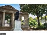 2200 Benjamin Franklin Parkway - Photo 15