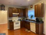 293 Forbes Drive - Photo 15