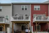 15335 Linville Creek Drive - Photo 47