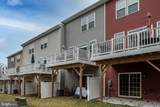 15335 Linville Creek Drive - Photo 48