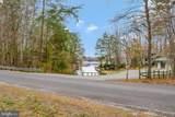 203 Edgehill Drive - Photo 3