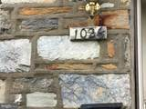 1026 Knorr Street - Photo 6