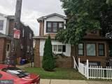 4302 Princeton Avenue - Photo 2