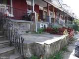 5814 Belmar Street - Photo 2