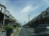 5814 Belmar Street - Photo 4