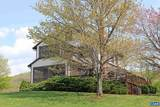 4577 Stony Point Road - Photo 4