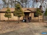 9 Forest Drive - Photo 10
