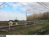 150 Timberlane Road - Photo 13