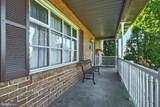 1285 Hunterstown Hampton Road - Photo 12
