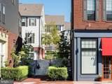 3111 Ben Street - Photo 31