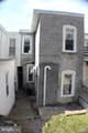 4137 Terrace Street - Photo 6