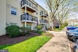 9449 Fairfax Boulevard - Photo 14