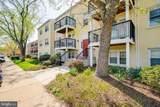 9449 Fairfax Boulevard - Photo 15