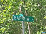00 Barrow Lane - Photo 16