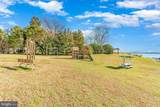 40680 Clearfields Court - Photo 45