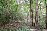 8024 Tabletop Mountain Rd Road - Photo 11