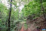 8024 Tabletop Mountain Rd Road - Photo 12