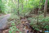 8024 Tabletop Mountain Rd Road - Photo 18