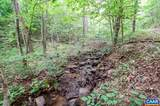 8024 Tabletop Mountain Rd Road - Photo 20