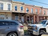 1508 Popland Street - Photo 2