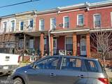 1508 Popland Street - Photo 3
