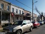 1518 Popland Street - Photo 14