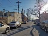 1518 Popland Street - Photo 16