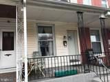 1518 Popland Street - Photo 2