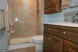 3391 Oak West Drive - Photo 28