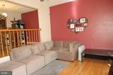 3391 Oak West Drive - Photo 3