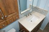 3391 Oak West Drive - Photo 31