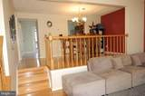 3391 Oak West Drive - Photo 4