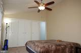 3391 Oak West Drive - Photo 43