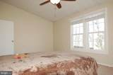3391 Oak West Drive - Photo 44