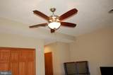 3391 Oak West Drive - Photo 51