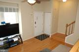 3391 Oak West Drive - Photo 7