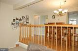3391 Oak West Drive - Photo 9