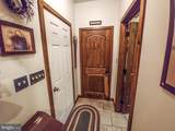 1197 Skelly Road - Photo 17