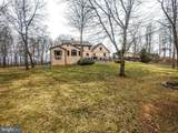 1197 Skelly Road - Photo 31
