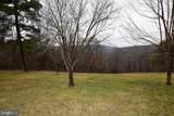 668 Bethel Rd - Photo 44