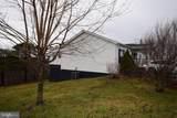 668 Bethel Rd - Photo 50