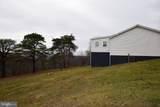 668 Bethel Rd - Photo 52