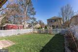 469 Flamingo Street - Photo 27