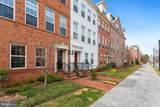 316 George Mason Drive - Photo 2