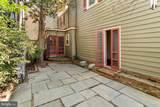 1537 33RD Street - Photo 24