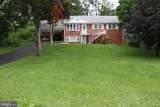 5600 Brookland Road - Photo 1