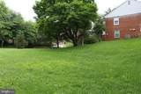 5600 Brookland Road - Photo 5